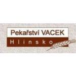 Pekařství Vacek a spol., v. o. s. – logo společnosti