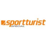 SPORTTURIST - SPECIAL spol. s r.o. – logo společnosti