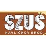 Soukromá základní umělecká škola spol. s r.o., Havlíčkův Brod – logo společnosti