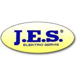 J.E.S., spol. s r.o. – logo společnosti