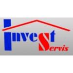 INVESTSERVIS, spol. s r.o. – logo společnosti