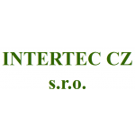 INTERTEC CZ s.r.o. – logo společnosti