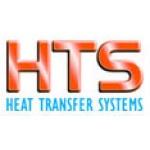 Heat Transfer Systems s.r.o. – logo společnosti