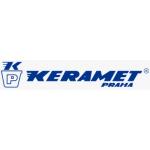 KERAMET, spol. s r.o. (pobočka Králův Dvůr) – logo společnosti