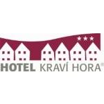Oldřich Sadílek- Hotel Kraví hora – logo společnosti