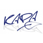 Studio Kapa – logo společnosti