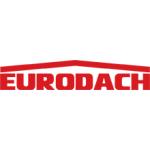 EURODACH s.r.o. – logo společnosti