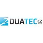 DUATEC CZ, s.r.o. – logo společnosti