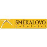SMÉKALOVO PEKAŘSTVÍ spol. s r.o. – logo společnosti
