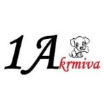 1A czech s.r.o. – logo společnosti