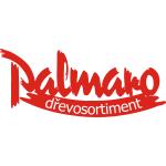 Mádle Roman - PALMARO – logo společnosti