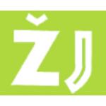 Jelínek Antonín- ŽALUZIE – logo společnosti