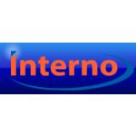 Interno s.r.o. – logo společnosti