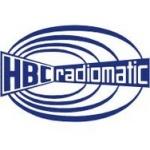 HBC - servis s.r.o. – logo společnosti