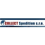 COLLECT Spedition s.r.o.- mezinárodní kamionová doprava – logo společnosti