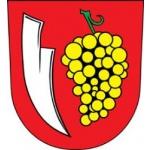 Obec Perná – logo společnosti