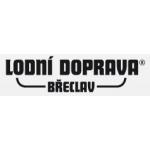 Lodní doprava Břeclav, s.r.o. – logo společnosti
