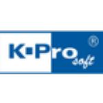 K - Pro soft., spol. s r.o. – logo společnosti