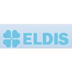 ELDIS Pardubice, s.r.o. – logo společnosti