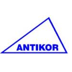 ANTIKOR Teplice, s.r.o. – logo společnosti