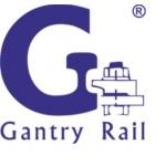 Gantry Rail s.r.o. – logo společnosti