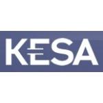 KESA, s. r. o. – logo společnosti