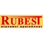 RUBEST spol. s r.o. – logo společnosti