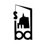 Stavební bytové družstvo Náchod – logo společnosti