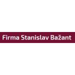 Bažant Stanislav-Oleje Liqui Moly – logo společnosti