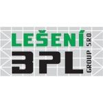 LEŠENÍ BPL Group, s.r.o. – logo společnosti
