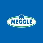 Meggle, s.r.o. – logo společnosti
