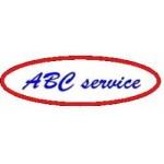 Žižka Jan, Ing. - ABC service – logo společnosti