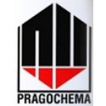 PRAGOCHEMA spol. s r.o. – logo společnosti