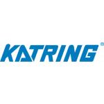 KATRING, spol. s r.o. – logo společnosti