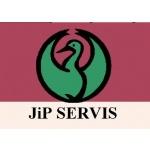 Pospíchal Jiří - Relaxační a fitness centrum – logo společnosti