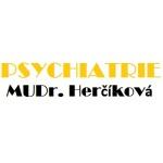 Psychiatrie Herčíková s.r.o. – logo společnosti