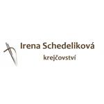 Irena Schedeliková – logo společnosti