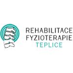 Vladimíra Šlampiaková – logo společnosti