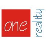 ONE Reality, s.r.o. – logo společnosti