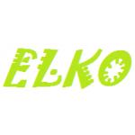 Kornová Zdeňka - elektrozboží – logo společnosti