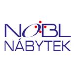NO + BL Smíchov, s.r.o. – logo společnosti
