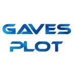 Garaj Marian- Ploty Gaves – logo společnosti