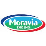 Moravia ZNOJMO s.r.o. – logo společnosti