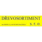 DŘEVOSORTIMENT s.r.o. – logo společnosti