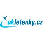 OK-TOURS a.s. – logo společnosti