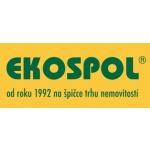 EKOSPOL a.s. – logo společnosti