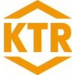 KTR CR, spol. s r.o. – logo společnosti