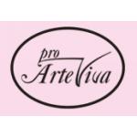Základní umělecká škola LYRA s.r.o. – logo společnosti