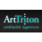 ArtTriton spol. s r.o. – logo společnosti