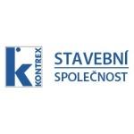 KONTREX building management s.r.o. - stavební společnost Praha – logo společnosti